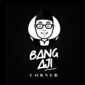 logo-bangaji-corner-200px