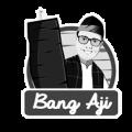 logo-bangaji-web-200bpx