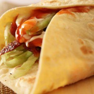 Kebab Lebanese