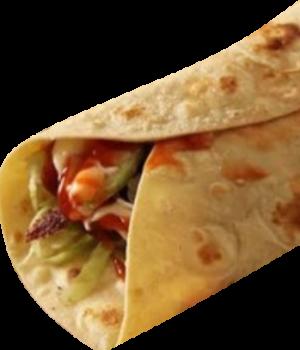 kebab-001