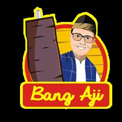logo-bangaji-web-350px
