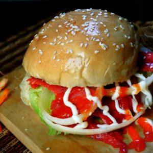 burger-001 (Small)