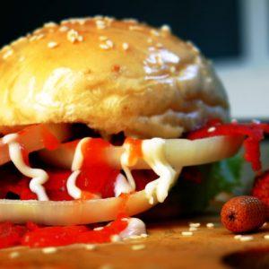 burger-004 (Small)