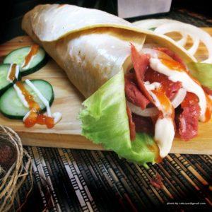 kebab-003 (Small)
